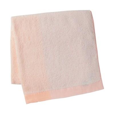 FrancFranc - Torka Bath Towel Gradation